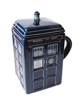 doctor-who-lidded-mug