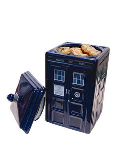doctor-who-ceramic-cookie-jar