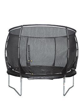 plum-magnitude-8ft-trampoline-and-3g-enclosure