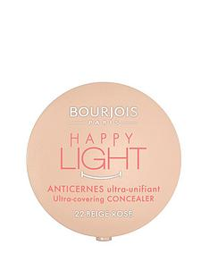 bourjois-happy-light-concealer-beige-rose