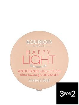 bourjois-happy-light-concealer-beige-rose