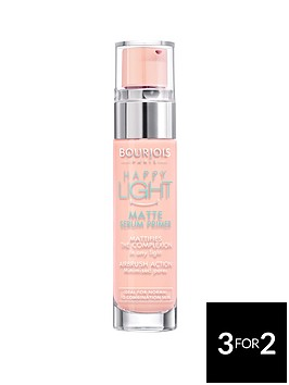 bourjois-happy-light-primer-matifying