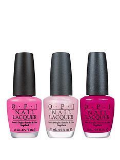 opi-nail-polish-set-pink-free-opi-clear-top-coat