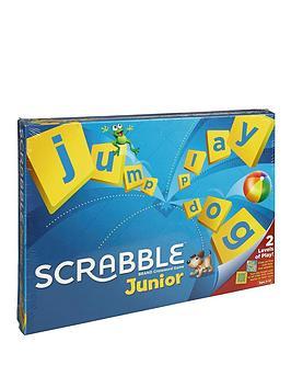 mattel-scrabble-junior