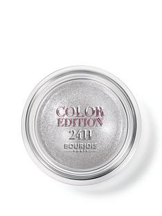 bourjois-color-edition-24hrs-mervilee-dargente