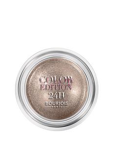 bourjois-colour-edition-24-hours-or-desir
