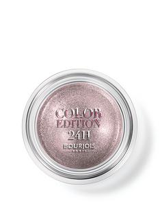 bourjois-colour-edition-24hrs-petale-de-glace