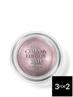 bourjois-colour-edition-24hrs-petale-de-glace