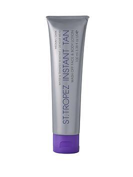 st-tropez-instant-tan-face-body-lotion-100ml-mediumdark