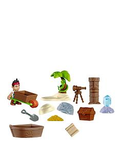 jake-and-the-neverland-pirates-treasure-pack
