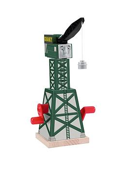 thomas-friends-wooden-railway-crank-the-crane