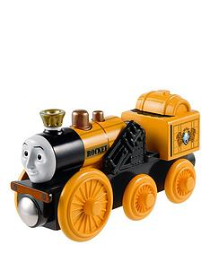 thomas-friends-wooden-railway-stephen-engine
