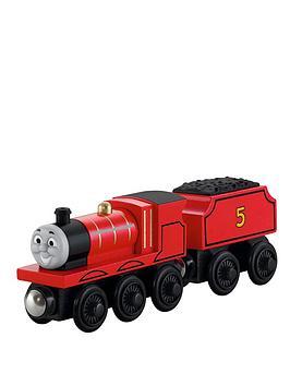thomas-friends-wooden-railway-james