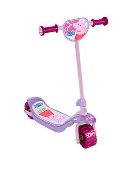 peppa-pig-my-first-inline-scooter