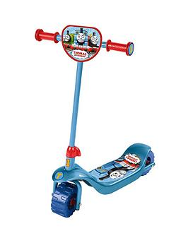 thomas-friends-my-first-inline-scooter