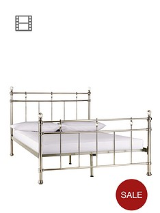 harper-metal-bed-frame-with-optional-mattress