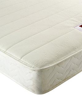 silentnight-miracoil-3-pillow-top-mattress-medium-firm