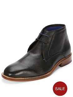 ted-baker-torsdi-lace-up-mens-casual-leather-boots