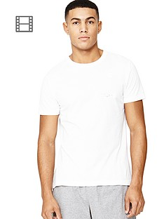 hugo-boss-crew-neck-mens-t-shirts-3-pack