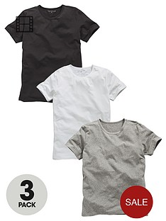 tommy-hilfiger-mens-crew-neck-t-shirts-3-pack