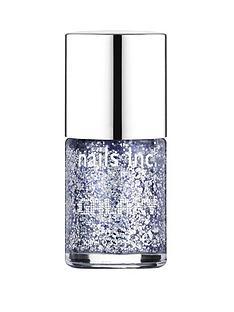 nails-inc-galaxy-polish-trafalger-crescent
