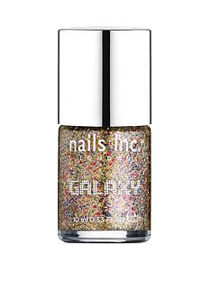 nails-inc-galaxy-polish-knightsbridge-road