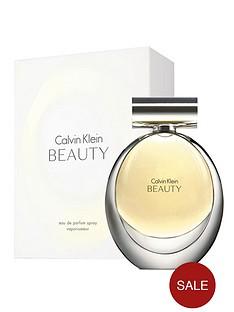 calvin-klein-beauty-100-ml-edp