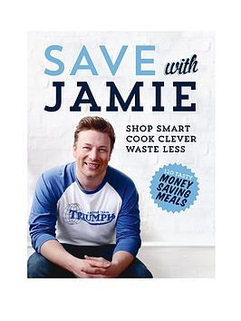 save-with-jamie-by-jamie-oliver-hardback