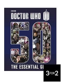 doctor-who-doctor-who-the-essential-guide-to-fifty-years-of-doctor-who-hardback