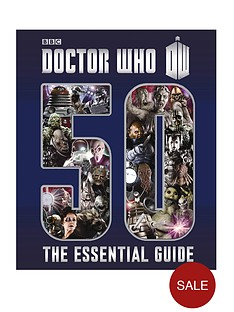 doctor-who-the-essential-guide-to-fifty-years-of-doctor-who-hardback