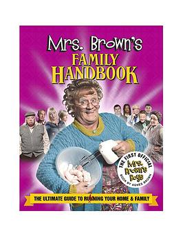 mrs-browns-guide-to-household-management-hardback