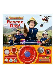 fireman-sam-fireman-sam-rescue-day-hardback