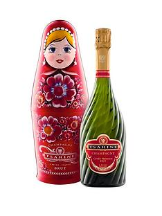 tsarine-brut-champagne-in-russian-doll-gift-tin