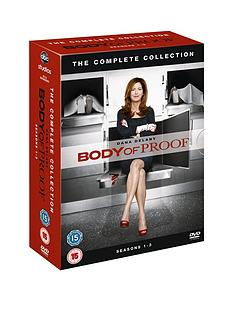 body-of-proof-season-1-3-dvd