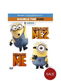minions-despicable-me-1-2-blu-ray