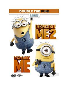 minions-despicable-me-1-and-2-dvd-boxset