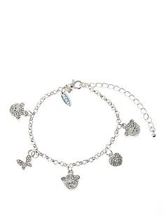 me-to-you-tatty-teddy-silver-plated-charm-bracelet-with-crystal-stones