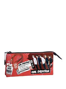 one-direction-3-pocket-pencil-case