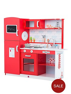 plum-terrace-wooden-role-play-kitchen