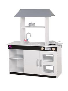 plum-products-boston-wooden-role-play-kitchen-with-accessories