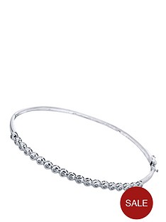 love-diamond-9-carat-white-gold-26-point-diamond-tennis-bangle