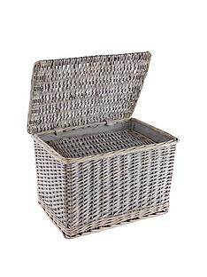 grey-willow-lidded-baskets-2-pack