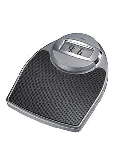 weight-watchers-8967u-large-doctors-electronic-scales