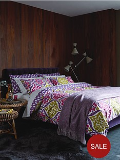 kingsley-jewel-duvet-cover-and-pillowcase-set