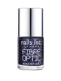 nails-inc-fibre-optic-polish-mayfair-mews
