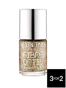 nails-inc-fibre-optic-chelsea-passage