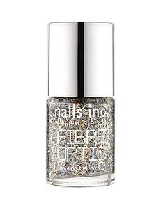 nails-inc-fibre-optic-hampstead-court