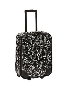 south-oil-cloth-lace-printed-case-18-inch