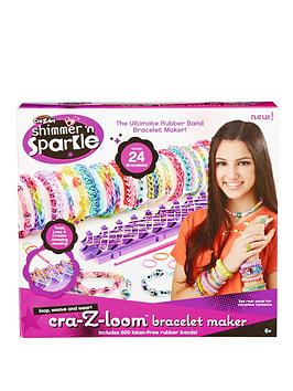 cra-z-art-cra-z-loom-loom-band-bracelet-maker