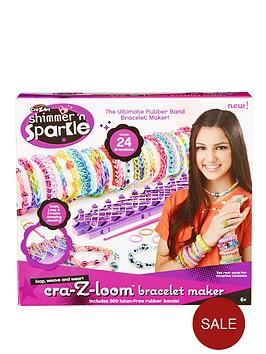 cra-z-art-cra-z-loom-loom-band-bracelet-maker
